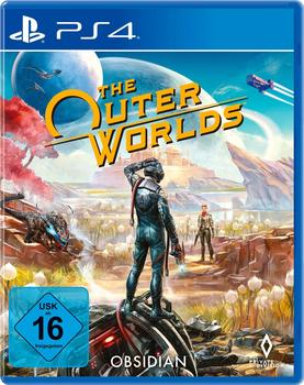 take-two-interactive-the-outer-worlds-playstation-4-spiel