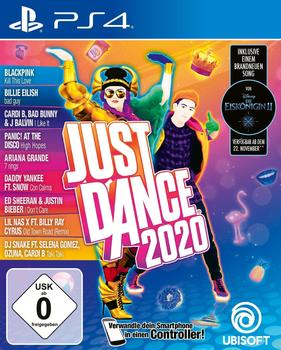 ubisoft-just-dance-2020-ps4-usk-0