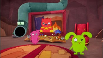 eurovideo-ugly-dolls-an-imperfect-adventure