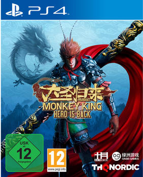 thq-monkey-king-hero-is-back-ps4-usk-12