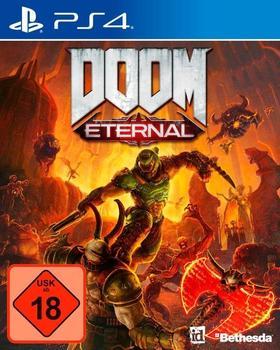 bethesda-doom-eternal-playstation-4