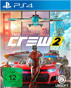 ak-tronic-the-crew-2-playstation-4