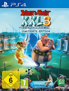 astragon-ps4-asterix-obelix-xxl3-der-kristall