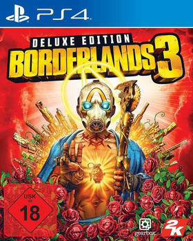 take-2-borderlands-3-deluxe-edition-videospiel-playstation-4