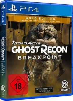 ubisoft-tom-clancy-s-ghost-recon-breakpoint-gold-edition-ps4-videospiel-playstation-4