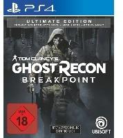 ubisoft-tom-clancy-s-ghost-recon-breakpoint-ultimate-edition-ps4-eu-version