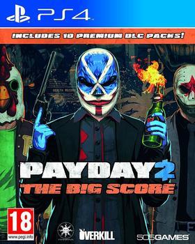 505-games-ps4-payday-2-the-big-score-includes-10-premium-dlc-packs-eu