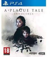 focus-home-interactive-a-plague-tale-innocence-ps4