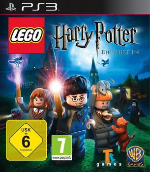 warner-bros-lego-harry-potter-collection-videospiel-playstation-4-standard