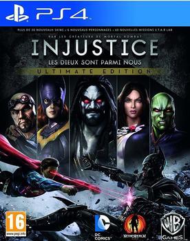 warner-injustice-gods-among-us-ultimate-edition-esrb-ps4