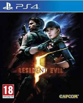 capcom-resident-evil-5-hd-remake-videospiel-playstation-4-standard