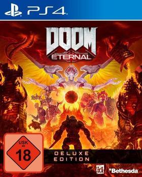 bethesda-doom-eternal-deluxe-edition-playstation-4
