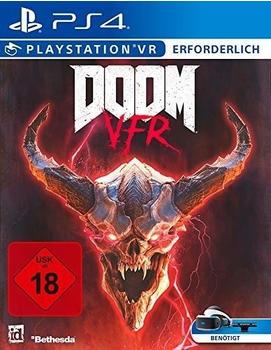 bethesda-doom-vfr-videospiel-playstation-4