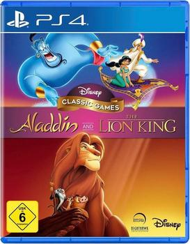 disney-classic-games-aladdin-and-the-lion-king-playstation-4
