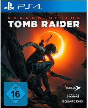 square-enix-ps4-shadow-of-the-tomb-raider-ps4-usk-16