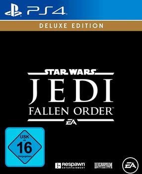 electronic-arts-star-wars-jedi-fallen-order-deluxe-edition-videospiel-playstation-4