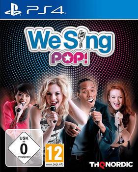 thq-nordic-we-sing-pop-videospiel-playstation-4-standard-englisch