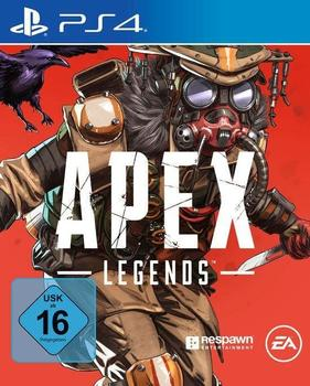 electronic-arts-apex-legends-bloodhound-edition-playstation-4