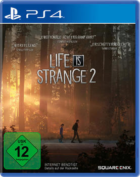 square-enix-life-is-strange-2-playstation-4