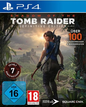 square-enix-shadow-of-the-tomb-raider-definitive-edition-playstation-4