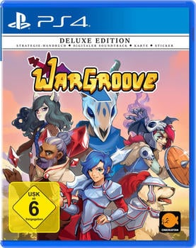 keine-angabe-wargroove-deluxe-edition