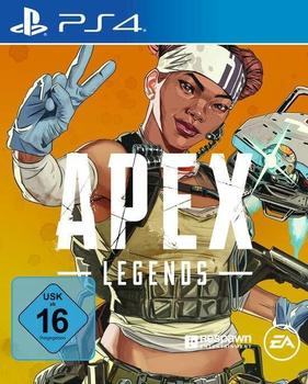 electronic-arts-apex-legends-lifeline-edition-playstation-4