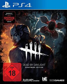 505-games-dead-by-daylight-nightmare-edition