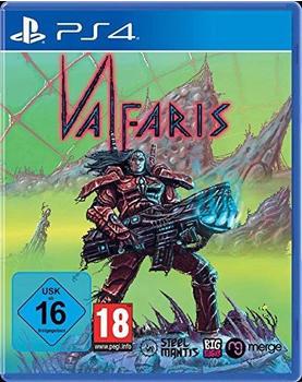 eurovideo-valfaris-ps4