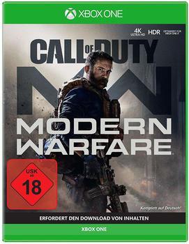 activision-call-of-duty-modern-warfare-ps4