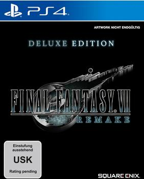 square-enix-final-fantasy-vii-remake-deluxe-edition-playstation-4