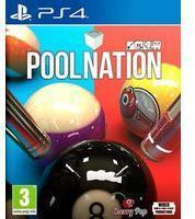 eurovideo-pool-nation
