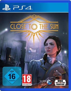 eurovideo-close-to-the-sun-ps4