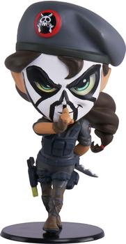 ubisoft-six-collection-caveira