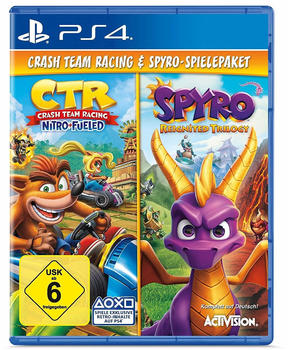 activision-blizzard-spyro-reignited-trilogy-crash-team-racing-nitro-fueled-bundle-playstation-4