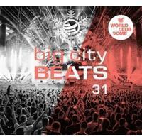 edel-big-city-beats-31-world-club-dome-2020-winter-ed