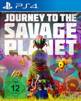 505-games-journey-to-the-savage-planet
