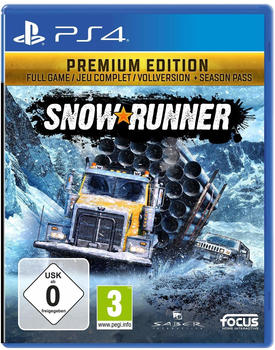 astragon-snowrunner-premium-edition-playstation-4