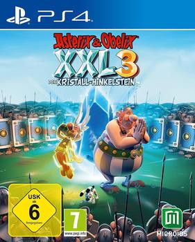 astragon-asterix-obelix-xxl3-der-kristall-hinkelstein-playstation-4
