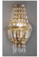koegl-cupola-gold-wandleuchte-24-karat-vergoldet-28cm