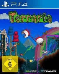 nbg-playstation-hits-terraria-playstation-4