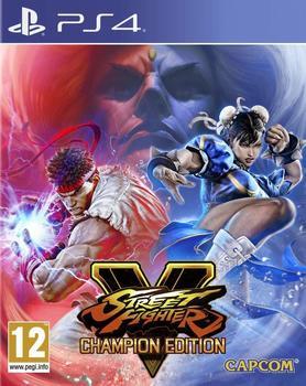 capcom-street-fighter-v-champion-edition-playstation-4