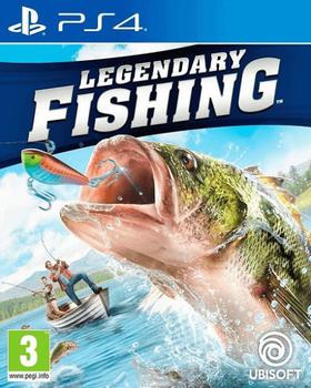 ubisoft-legendary-fishing-ps4-eu-version