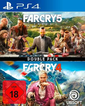 ubisoft-far-cry-4-far-cry-5-double-pack-playstation-4