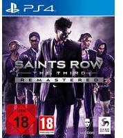 deep-silver-saints-row-the-third-remastered-playstation-4