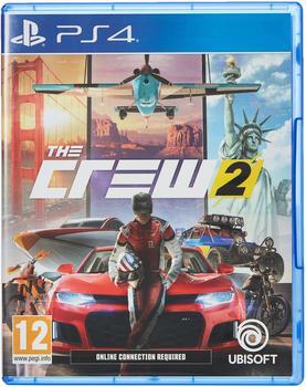 ubisoft-the-crew-2