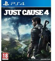 square-enix-just-cause-4-ps4