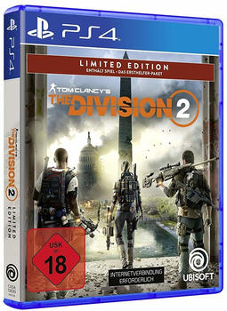 ubisoft-division-2-limited-edition-ps4-le-tom-clancy