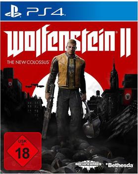 bethesda-wolfenstein-2-new-colossus-uncut-ps4-eu-version