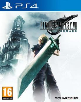 square-enix-final-fantasy-vii-hd-remake-ps4