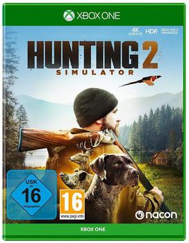 bigben-interactive-hunting-simulator-2-playstation-4